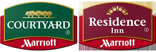marriott_logos
