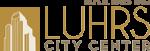 luhrs_logo_est1928