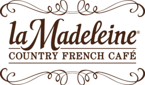 La Madeline Country French Cafe