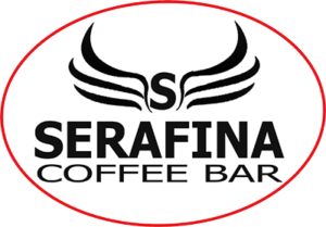 Serafina coffee bar